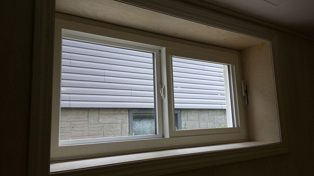 Egress window size interesting bedroom bedroom window for Basement window replacement